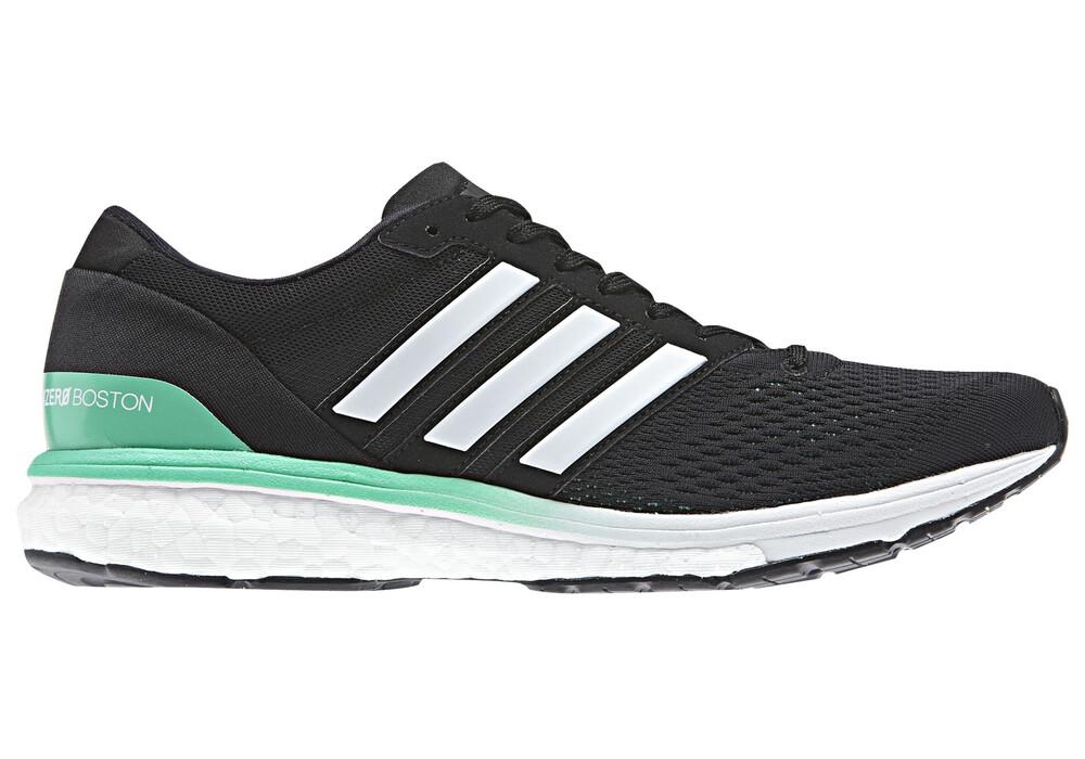 Adidas Women S Adizero Boston  W Running Shoes